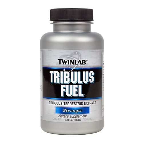TRIBULUS-FUEL-ELITNUTRITION