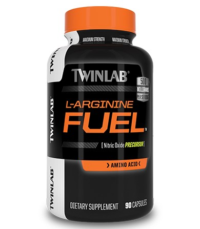 TWINLAB-LARGININE-ELITNUTRITION