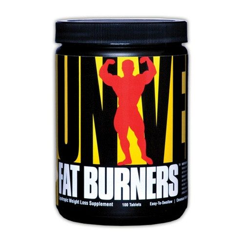 Universal-Nutrition-Fat-Burners-ELITNUTRITION