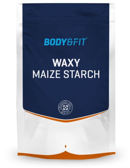 Waxy_maize_starch_ELITNUTRITION