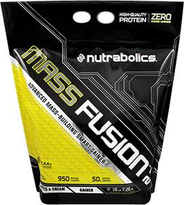 nutrabolics-mass-fusion_ELITNUTRITION
