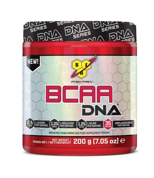 BCAA-DNA-ELITNUTRITION