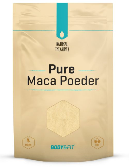 Maca-poeder-ELITNUTRITION