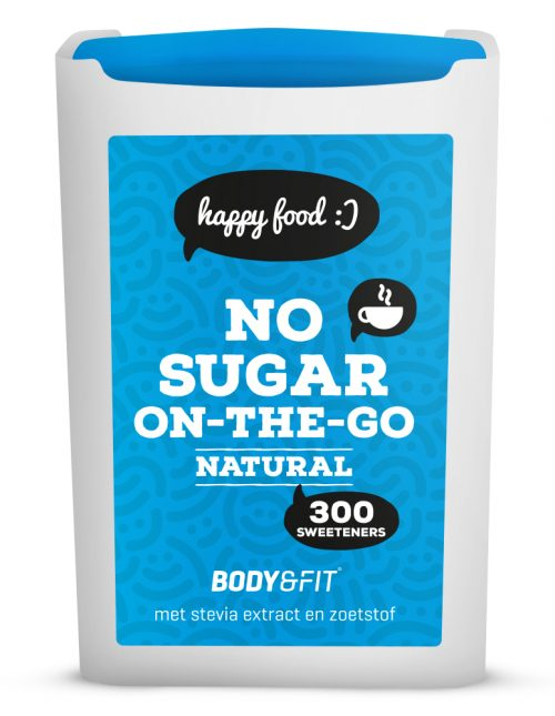 No-Sugar-On-The-Go-elitnutrition