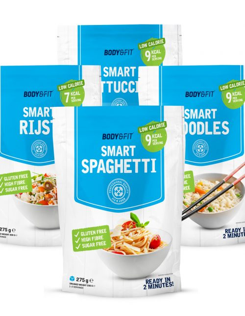 Smart-Pasta-elitnutrition