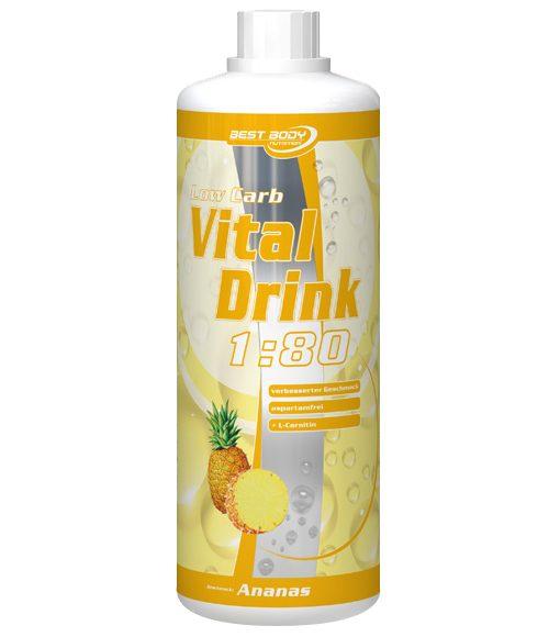 VITAL-DRINK-elitnutrition