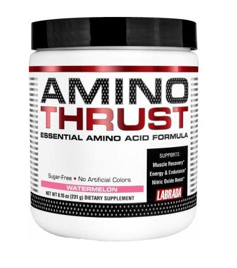 amino-thrust-labrada-ELITNUTRITION