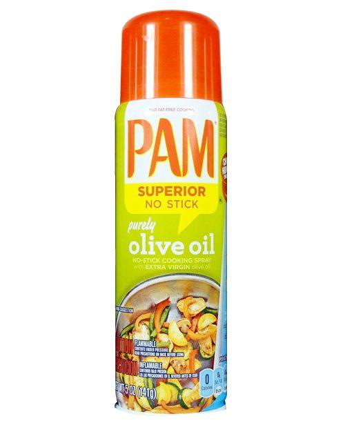 Pam-cooking-spray-ELITNUTRITION
