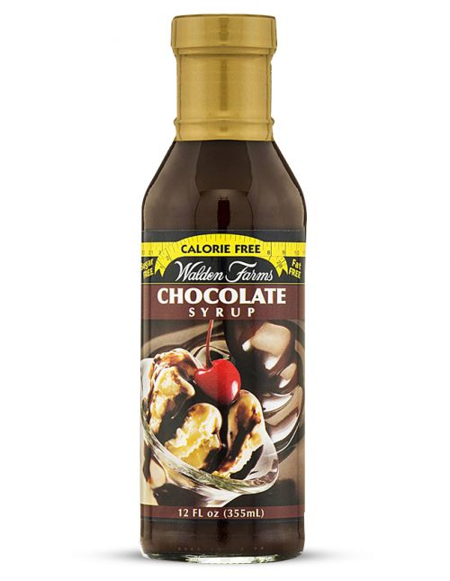 Walden-Farms-Chocolate-elitnutrition