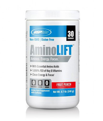 aminolift_elitnutrition