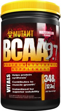 bcaa9.7-elitnutrition