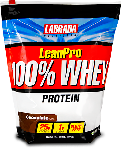 leanpro-whey-elitnutrition