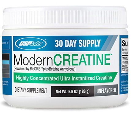 moderncreatine_elitnutrition