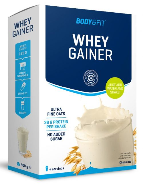 wheygainer-elitnutrition