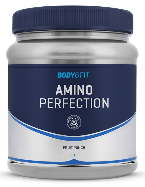 Amino_perfection_elitnutrition