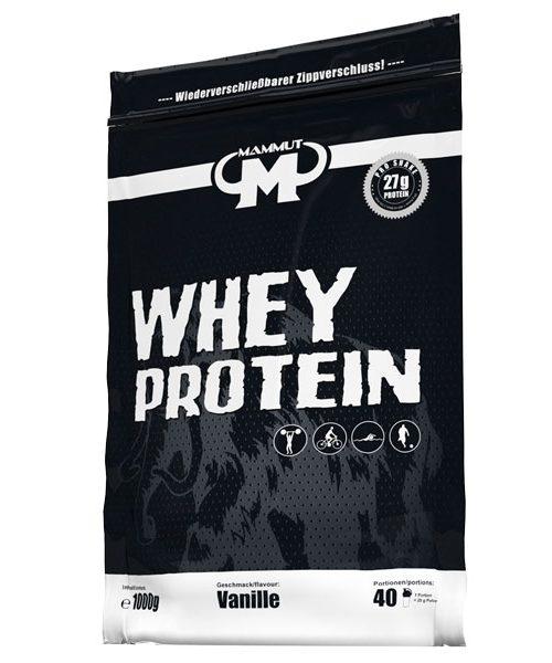 Mammut-Whey-Protein-Vanille-elitnutrition
