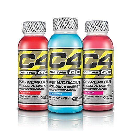 c4-on-the-go-elitnutrition