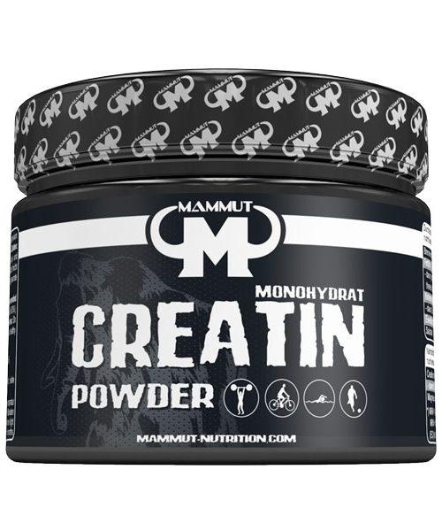 mammut-creatin-monohydrate_elitnutrition