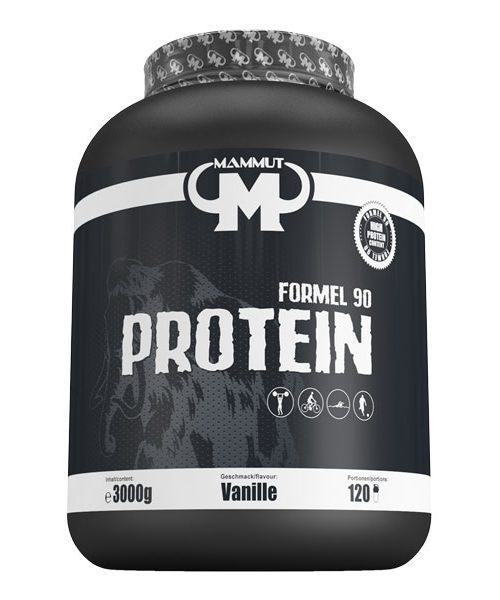 mammut-formel-90-ELITNUTRITION