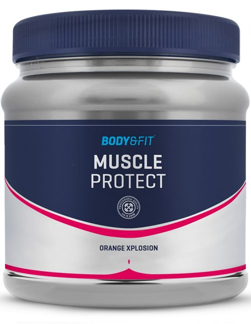 muscle_protetct_elitnutrition