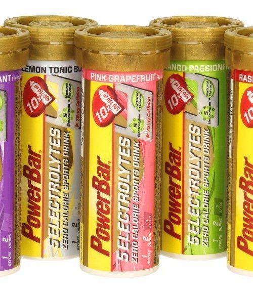 powerbar-5-electrolytes