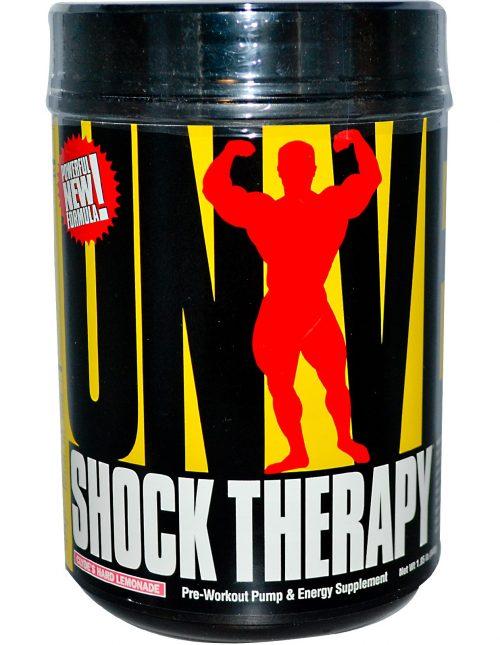 shock_terapy_elitnutrition