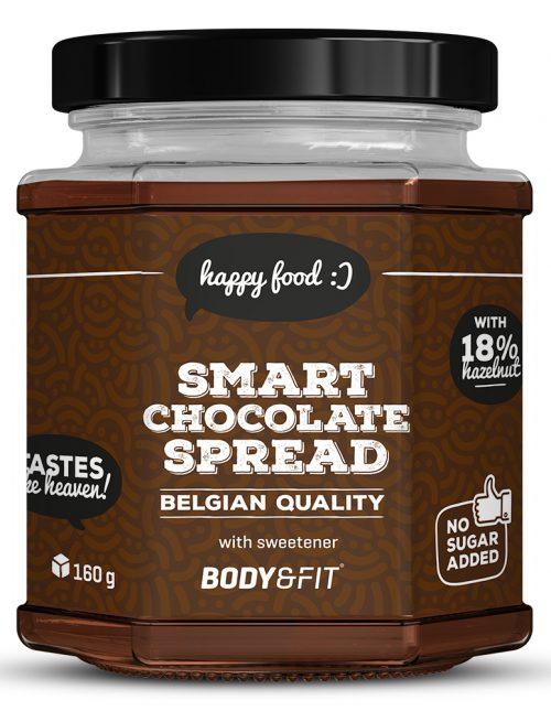 smart_spread_chocolate_belgium__ELITNUTRITION