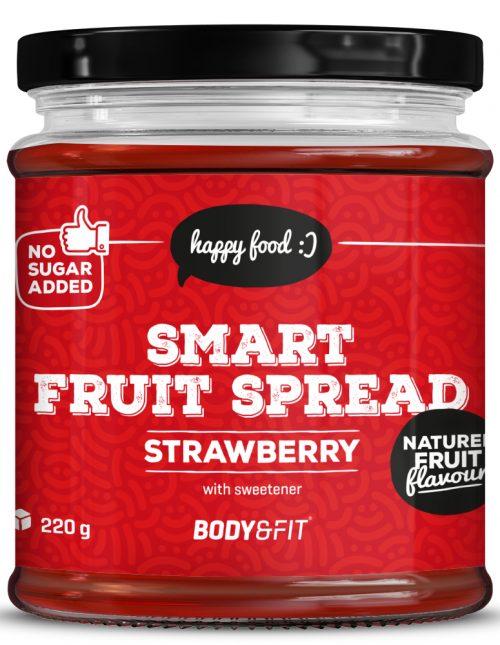 smart_spread_strawberry-ELITNUTRITION