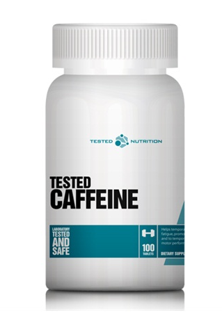 tested-caffeine_elitnutrition