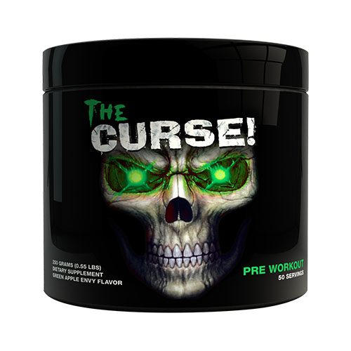 the_curse_elitnutrition
