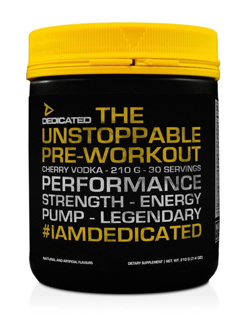 unstoppable-dedicated-v2_elitnutrition