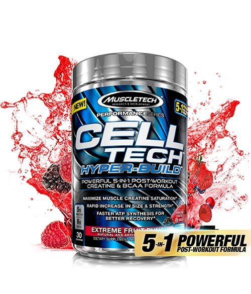 CELL_TEC_HYPER-BUILD-ELITNUTRITION