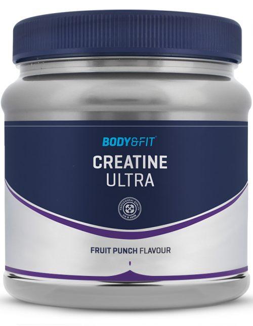 Creatine-Ultra_elitnutrition