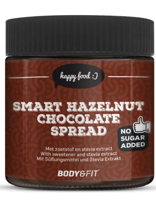 HF_smartspread_hazelnoot-ELITNUTRITION