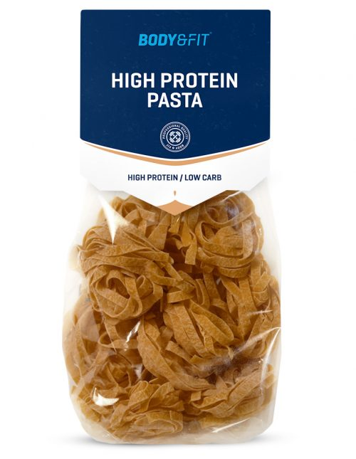 High_protein_pasta2