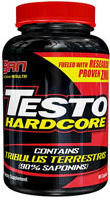 testohardcore2_elitnutrition