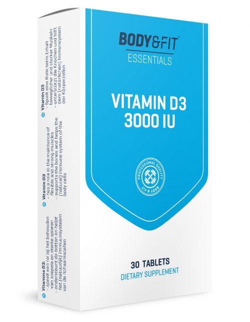 vitamine_d3-_3000iu_elitnutrition