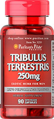 Tribulus_Terrestris_250_mg_elitnutrition