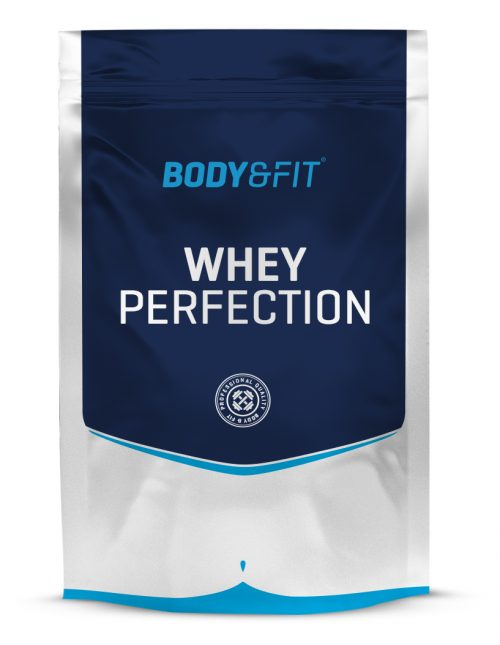 Whey-Perfection-elitnutrition