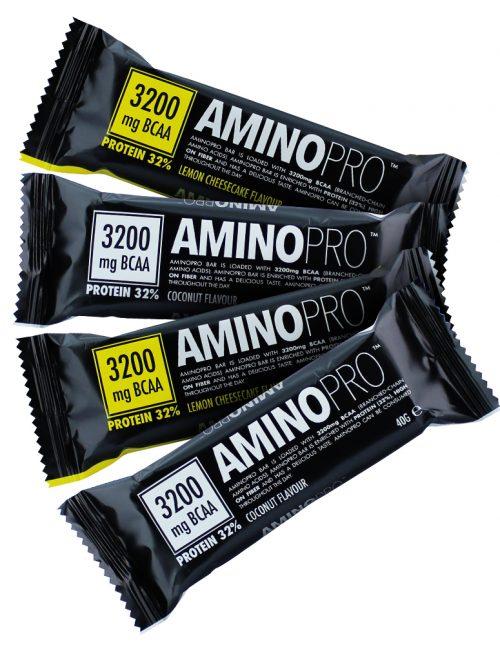 amino-pro-bars-erlitnutrition
