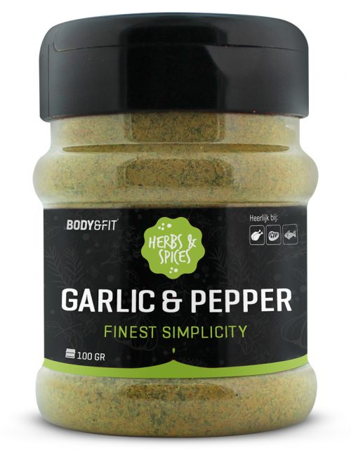 garlic-pepper_elitnutrition