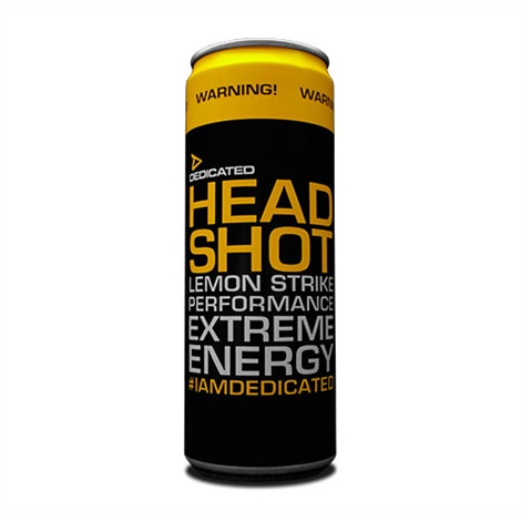 headshot_energy_drink_dedicated_elitnutrition