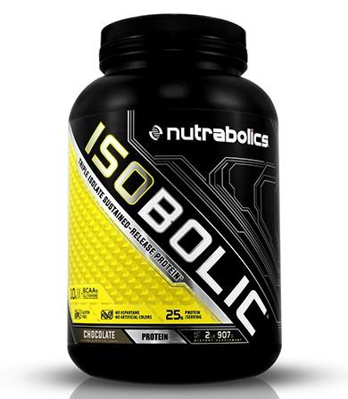 NUTRABOLICS_ISOBOLIC_ELITNUTRITION