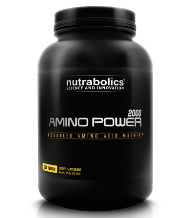 aminopower_elitnutrition