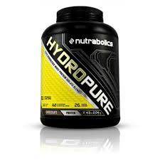 nutrabolics_hydropure_elitnutrition