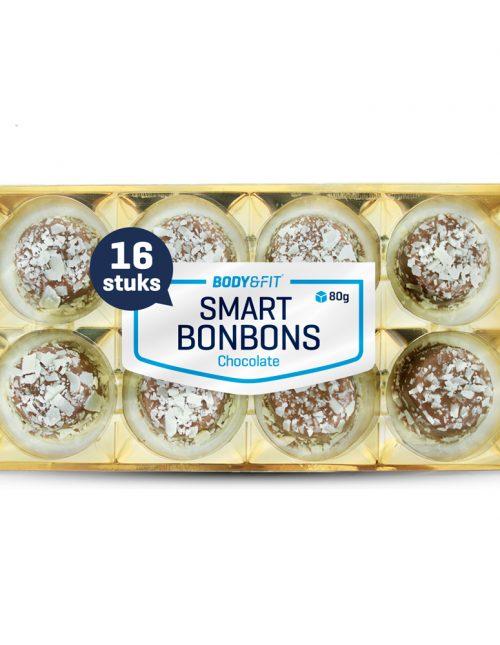 smart-bonbons-chocolate