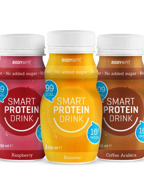 smart-protein-drink-elitnutrition
