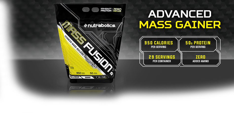 mass_fusion