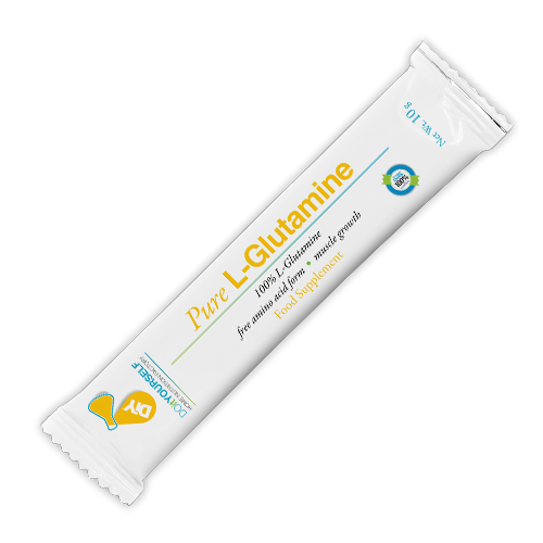 diy-100-l-glutamine-10-g