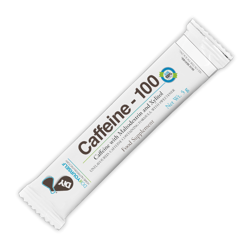 diy-caffeine-stick-5-g